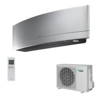 Aparat_de_aer_conditionat_Daikin_Emura_Bluevolution_FTXJ20MS_RXJ20M_Inverter_7000_BTU_Silver