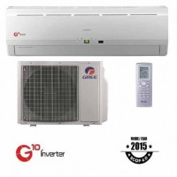 alt produsAer conditionat split Gree G10 ALL DC Inverter 24000 BTU GWH24MD-K3DNC9G(LC)