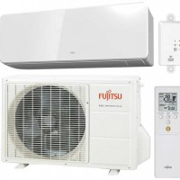 Aer_Conditionat_FUJITSU_R32_ASYG12KGTA_Inverter_12000_BTU_h