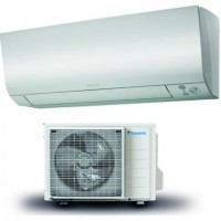 Aparat_de_aer_conditionat_optimizat_pentru_incalzire_Daikin_Perfera_Bluevolution_FTXTM40M_RXTM40N_Inverter_12000_BTU
