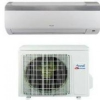 alt produsAer conditionat AIRWELL Split de perete 9000 Btu/h Inverter - HDD 009/YDD09
