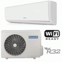 __Skyworth_Standard_All_DC_R32_SMVH12B_2B2A3NH_Inverter_12000_BTU