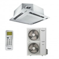 alt produsAer conditionat Whirlpool Caseta 48000 BTU AMD 386