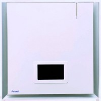 alt produsAer conditionat AIRWELL Split de perete 12000 Btu/h Inverter - XLD 012