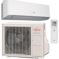 Aparat_de_aer_conditionat_Fujitsu_ASYG12LMCE_AOYG12LMCE_All_DC_Inverter_12000_BTU