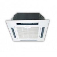 alt produsAer conditionat CHIGO Caseta Plafon 48000 BTU ON/OFF CCA-48HR1/COU-48HSR1