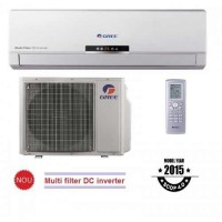 alt produsAer conditionat split Gree Inverter Multi Filter 18000 BTU GWH18MC-K3DNA3G(LC)