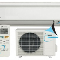 poza 1 Aer conditionat Daikin Inverter Confort 7000 BTU FTX20J3/RX20K