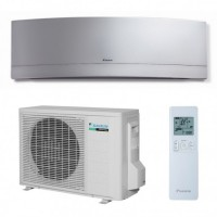 Aparat_de_aer_conditionat_Daikin_Emura_Bluevolution_FTXJ25MS_RXJ25M_Inverter_9000_BTU_Silver