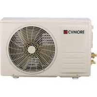 poza 3 Aer conditionat CVMORE  INTENSE   Inverter 9000 BTU-R32