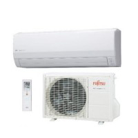 poza 1 Aer conditionat Fujitsu Inverter 30000 BTU ASYG30LFCA