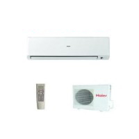 alt produsAer conditionat HAIER HOME - DC INVERTER 24000 BTU HSM-24HEK03/R2(DB)