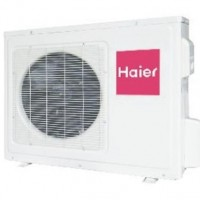 poza 2 Aer conditionat HAIER - HOME 12000 BTU HSU-12HEK03/R2
