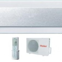 alt produsAer conditionat HAIER STRONG SMART COOL 12000 BTU HSU-12RU03/R2