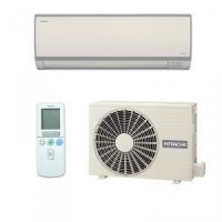 alt produsAer conditionat Hitachi - INVERTER-PERFORMANCE 20500 BTU RAK60PPA-RAC60WPA