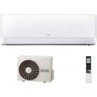 alt produsAer conditionat Hitachi Akebono Inverter Hi-End 18000 BTU RAK-50RXB/RAC-50WXB