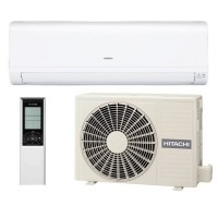 alt produsAer conditionat Hitachi Performance  Inverter 9000 BTU RAK-25PPB/RAC-25WPB