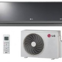 alt produsAer conditionat LG ARTCOOL CA09AWR 9000 Btu/h Mirror Inverter