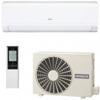 __Hitachi_Performance_Inverter_20500_BTU_RAK_60PPA_RAC_60WPA