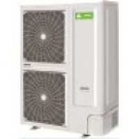 poza 2 Aer conditionat CHIGO Duct 48000 BTU ON/OFF CTH-48HR1/COU-48HSR1
